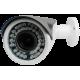 Turbo HD-TVI відеокамери