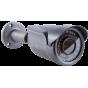 MHD відеокамери