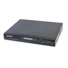 Сетевой видеорегистратор VSD-NVR3245-S17