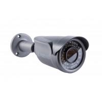 Видеокамера VSD-I502D1 Gray