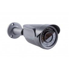 Видеокамера VSD-I505D3-AP Gray