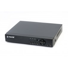 Гибридный видеорегистратор VSD-XVR0414A4-S8