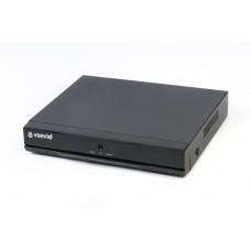 Сетевой видеорегистратор VSD-NVR0815P-S13