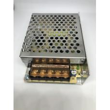 Блок питания Vsevid VSD-S1205Y3 12V 5A (перфорированный)