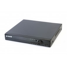 Гибридный видеорегистратор VSD-XVR0425A4-S5