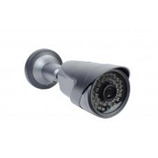 Видеокамера VSD-I302B1 Gray