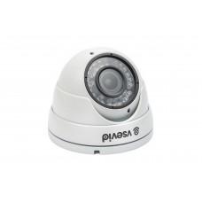 Видеокамера VSD-U814D1 White