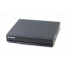 Сетевой видеорегистратор VSD-NVR1615-S15