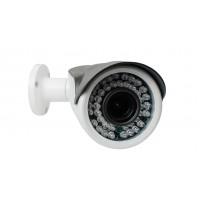 Видеокамера VSD-U504D1 White