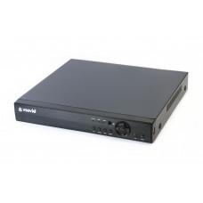 Гибридный видеорегистратор VSD-XVR1615A2-S2