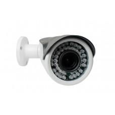 AHD Видеокамера VSD-U502D1 White