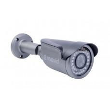 Видеокамера VSD-I402B1-АP Gray